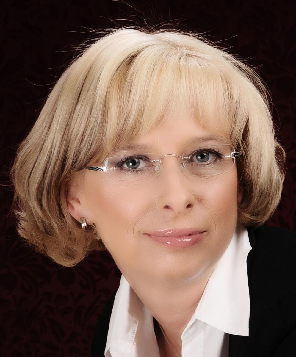 Katrin Böhnisch