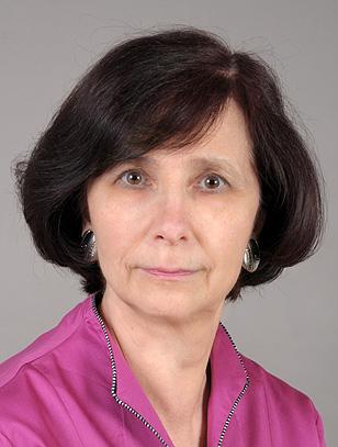 Angelika Weinold
