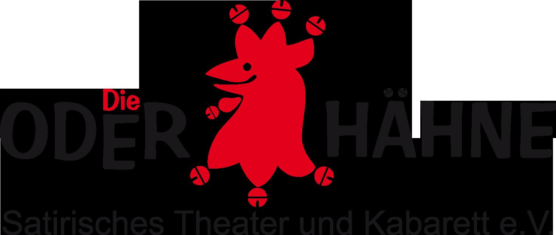 Oderhähne - Satirisches Theater und Kabarett e.V.